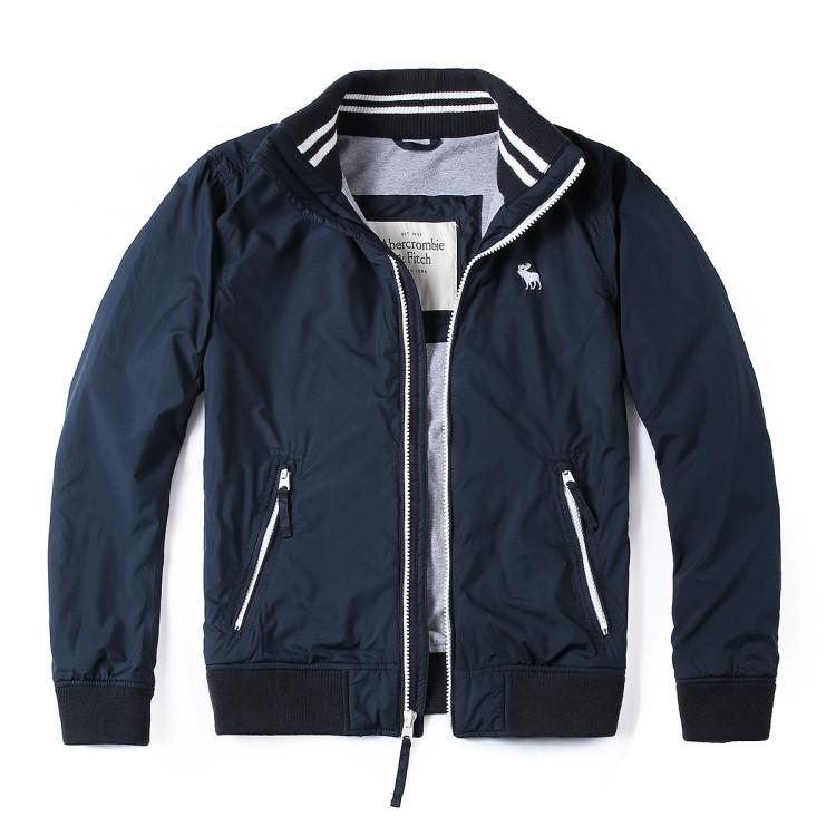 Куртка Abercrombie & Fitch 1911