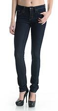 джинсы  Just Usa PS246SUP