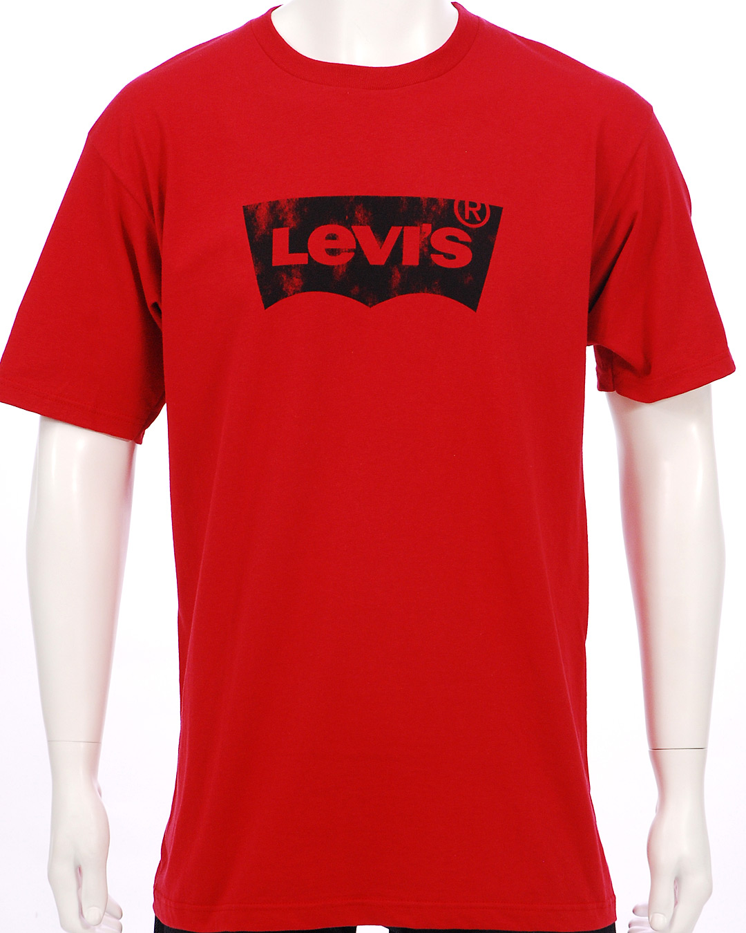 футболка 3LMST302CC.6