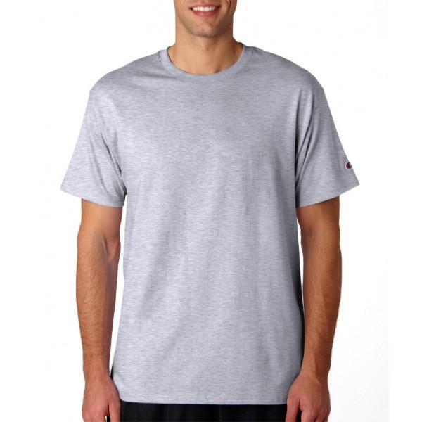 футболки Champion T425.3
