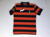 Polo by Ralph Lauren 573100