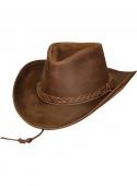 шляпы Henschel 1154-23