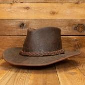 шляпы Henschel 1143-04