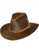шляпы Henschel 0234-50