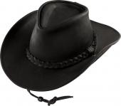 шляпа Henschel 1154-39