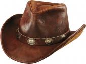 шляпа Henschel 1111-23