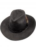 шляпы Henschel 0234-37