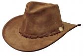 шляпа Henschel 1159-81