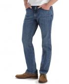 джинсы Lee 200-1405