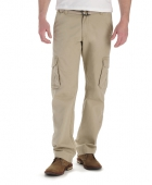 брюки карго Lee 420-9251