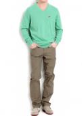 брюки Lee  L452NS64