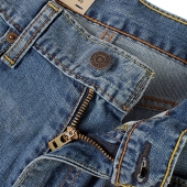 джинсы 00505-1087