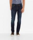 джинсы 04511-1390