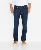 джинсы 08513-0242