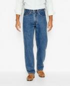 джинсы 15550-4891
