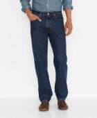 джинсы 15550-4886
