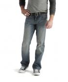 джинсы Lee 201-2828