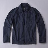 Куртка Abercrombie & Fitch 1235