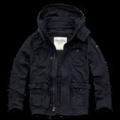 Куртка Abercrombie & Fitch 4733