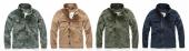 Куртки Abercrombie & Fitch 5011