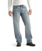 джинсы Lee 200-1904