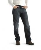 джинсы Lee 200-1911