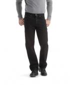 джинсы Lee 200-8908