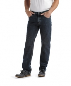 джинсы Lee 200-8934