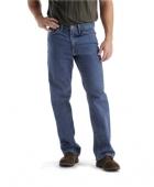 джинсы Lee 202-0344
