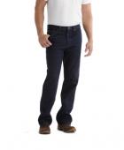 джинсы Lee 202-0389