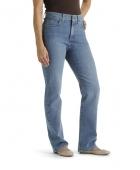 джинсы Lee 350-5260