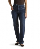 джинсы Lee 350-5261