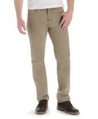 джинсы Lee 200-8977