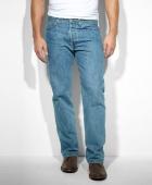 джинсы 00501-0193