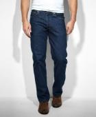 джинсы 00501-0115