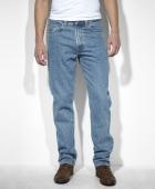 джинсы 00505-4891