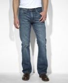 джинсы 05527-4258