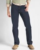 джинсы 00505-0216
