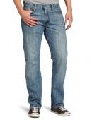 джинсы 00514-4177