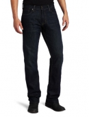 джинсы 00514-0308