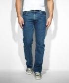 джинсы 00505-4886