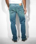 джинсы 00505-0807