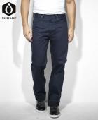 джинсы 00501-1135