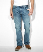 джинсы 00501-1378