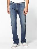 джинсы 00514-0424