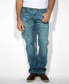 джинсы 00559-0286