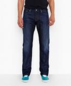 джинсы 00514-0541