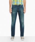джинсы 04511-1163