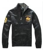 свитер Polo by Raph Lauren 4568
