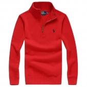 свитер Polo by Raph Lauren 4569